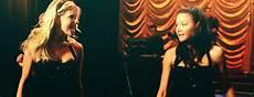 Glee Light Up The World Image Brittana Light Up The World Gif Glee Tv Show