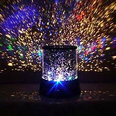 Diy Star Light Projector 25 Ways To Illuminate The Room With The Beautiful Star