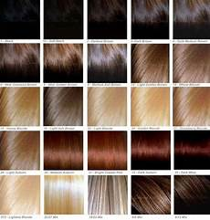 Color I Want Either 12 Light Golden Brown Or 14 Wheat