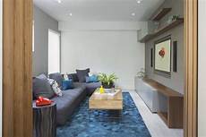 Modern Apartment Decorating Ideas Modern Eclectic Home Residential Interior Design From