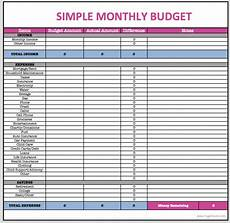 Personal Budget Spreadsheet Free Online Monthly Budget Spreadsheet Google Spreadshee Online