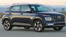 hyundai venue 2020 price 2020 hyundai venue ny auto show testdrivenow