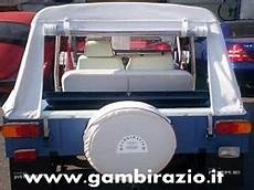 tappezzeria auto brescia www gambirazio it tappezzeria auto gambirazio