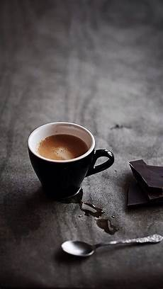 coffee wallpaper iphone 113 best wallpaper iphone 7plus images on