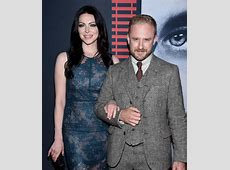 Laura Prepon Is Engaged ? See Her Ring!   ExtraTV.com