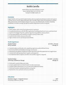 High School Student Resume Templates High School Student Resume Template For Microsoft Word