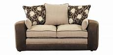 Sofa Back Cushions Replacement Png Image by Sofa Png Image