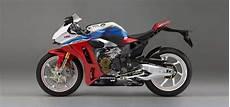 Honda V4 Superbike 2020 by Honda Rvf1000r 2019 The Japanese Response To The