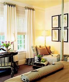 Curtain Ideas For Bedroom Modern Furniture New Bedroom Window Treatments Ideas 2012