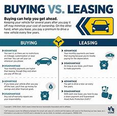 Buy V Lease Car Valley Chevy Buying Vs Leasing A Car Infographic