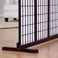 free standing curtain room dividers modern room divider