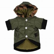 pet puppy coat for small dogs jacket jumpsuit hooded