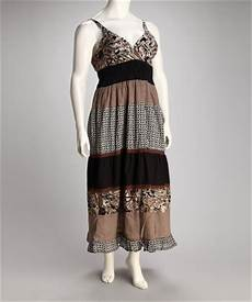 zulily plus size clothes for zulily plus size maxi dresses starting at 12 99 more