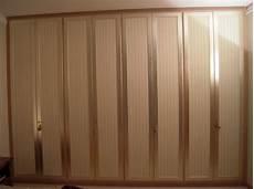 armadi su misura napoli foto armadio a muro su misura di idea r di 242