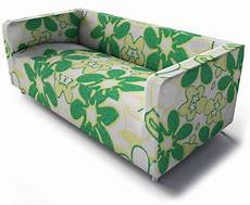 Klippan Sofa 3d Image by Cad And Bim Object Klippan 2 Seat Sofa Green Ikea