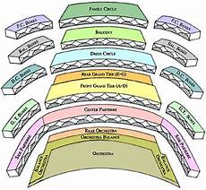 Metropolitan Opera Nyc Seating Chart John 13 34 April 2012