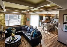 Home Layout Design Open House Design Diverse Luxury Touches With Open Floor