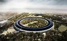sede apple italia apple la nuova sede di cupertino fra immagini e