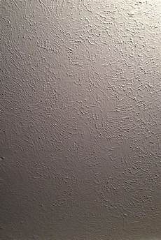 Light Textured Ceiling Paint Diy Why Spend More How To Texture A Ceiling Cheaply And