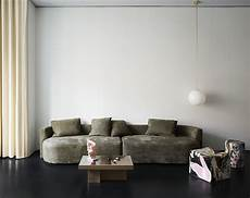 Casa Decor Home Design Concepts Casa Perfect Opens In New York And It S Even Better Than