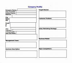 Free Download Business Plan Templates Free 14 Sample Business Plan Templates In Pdf Ms Word