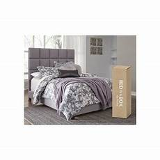 Signature Design By Chime Firm Mattress Shop Signature Design By Chime 8 Inch Innerspring