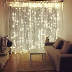 Led Light Curtains Sale 4 5mx3m 300 Led Curtain Christmas Wedding Holiday String