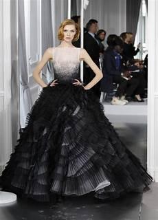 would you wear a black wedding dress jaimee rose interiors