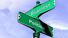 Corporate Politics Political Right Vs The Wisdom Of Mankind Caribantigua