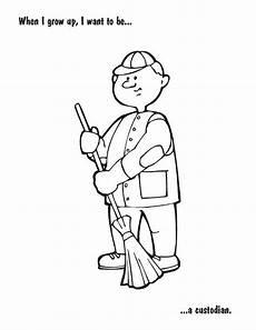 Kinder Malvorlagen Berufe Malvorlagen Fur Kinder Ausmalbilder Berufe Kostenlos