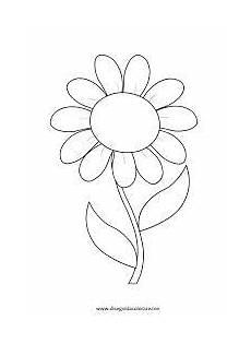 stencil fiori stilizzati risultati immagini per stencil fiori stilizzati da