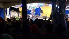 Embarcadero Lighting Ceremony 2018 Barbados Independence Lighting Ceremony 2018 Youtube