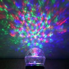 Colored Led Lights Christmas Sale Light Show Led Ultra Bright Multi Colored