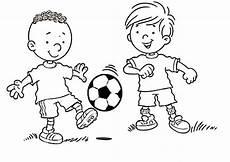 Malvorlagen Kostenlos Ausdrucken Und Spielen Fussball Malvorlagen Kostenlos Zum Ausdrucken
