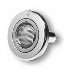 Sta Rite Service Heater Light Kingwood Pool Light Repair Kingwood Pool Service