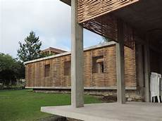 habitat para armazenamento da humanidade galeria de volunt 225 rios constroem centro comunit 225