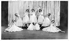 brude fotografering gratis billeder sort og hvid 229 rgang antik retro