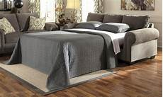 how to the best bedding for sofa beds overstock