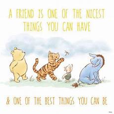 winnie the pooh quotes theberry thoughts