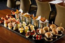 Snacks For Meetings Meeting Food Amp Menus Mercure Manchester Piccadilly Hotel
