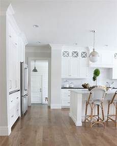 Very Light Gray Walls Nearly Perfect Neutral Paint Colors
