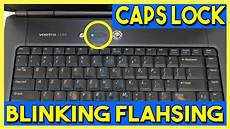 Acer Laptop Wont Turn On Battery Light Flashes Dell Laptop Battery Light Orange While Plugged In
