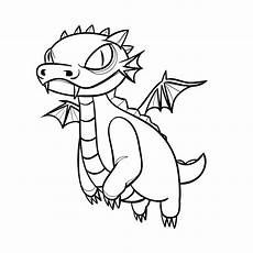 30 awesome baby coloring pages free printable
