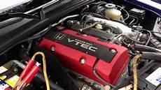 Sale Motor 02 Honda S2000 Engine Amp For Sale 27k Miles Youtube