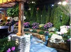 Home Design Remodeling Show 2015 The Cincinnati Home And Garden Show 2015 Sacksteder S