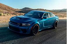 2020 dodge charger hellcat the 2020 dodge charger srt hellcat widebody info hypebeast