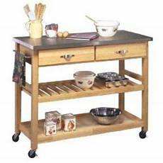 cheap kitchen carts and islands cheap kitchen islands for sale in store cheap kitchen