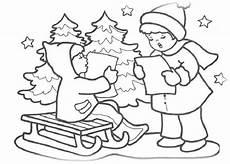 Ausmalbilder Neujahr Kostenlos Neujahr Und Weihnachten 11 Ausmalbilder