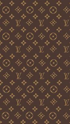 Lv Wallpaper Iphone by Louis Vuitton Print Iphone 5s Wallpaper Cool Surfaces