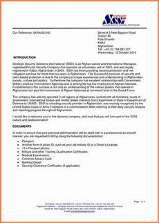 Sample Of Noc Letter From Company 7 Sample Company Introduction Letter Company Letterhead